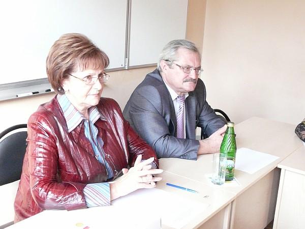 Таратин евгений эдуардович член комиссии по правам человека ассоциации юристов россии